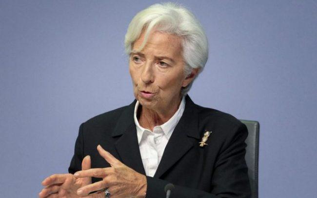 Lagarde 1 696x435