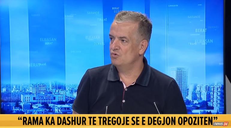 Ok Nazarko