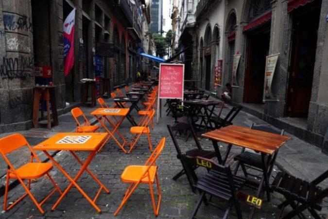 Rio Lokal 696x464