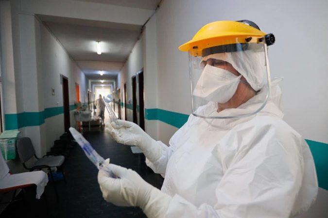 Spitali Infektiv6