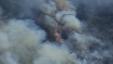 Zjarr Ne Tepelene1