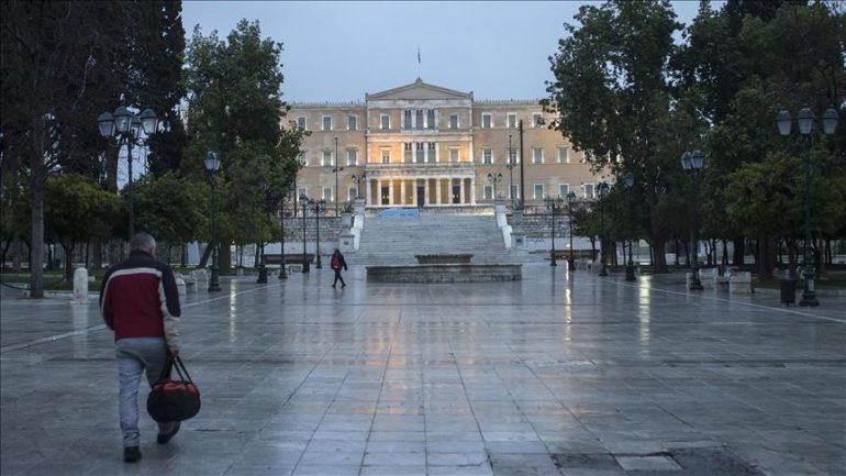 Greqi11