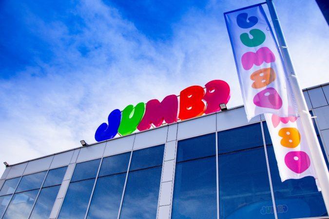 Jumbo (2)