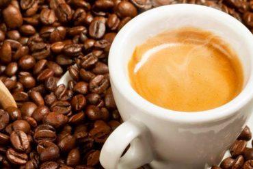 Kafeja 750x500