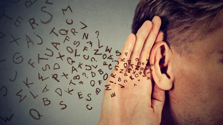 Listening Words Editorial 780x439