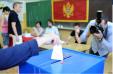 Mal I Zi Votime