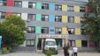 Spitali Berat