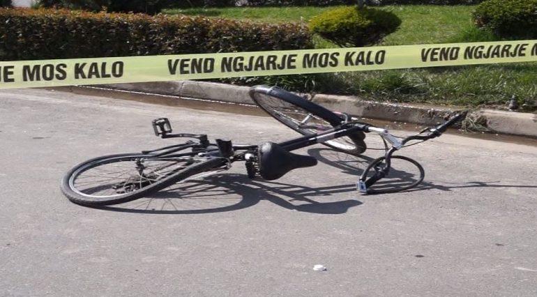 Bicikleta1
