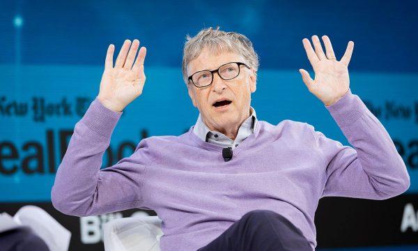 Bill Gates 1 600x360