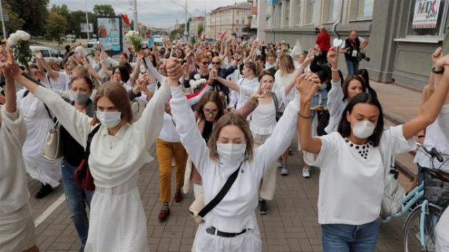 Bjellorusi Protesta 696x392