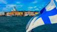 Finlande Pamje Flamur 696x385