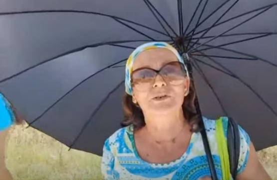 Gruaja Kakavije