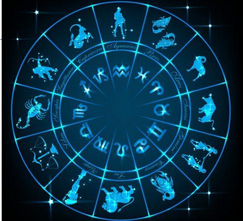 Horoskop (3)