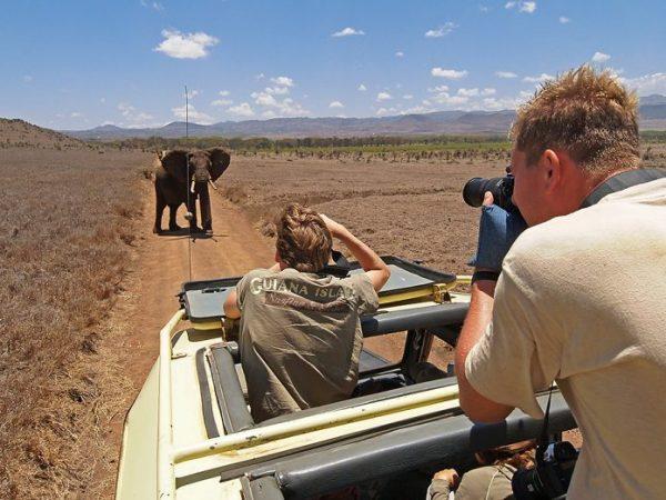 Kenia Turist 696x522