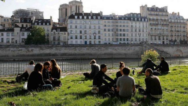 Paris Tubime 696x392