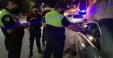 Policia Kontrolle Pogradec E Korce