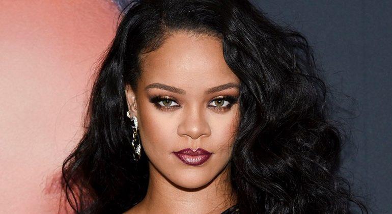 Rihanna Shutterstock 770x420