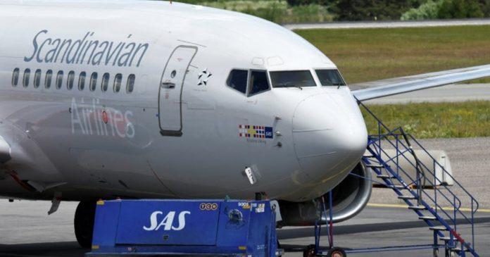 Sas Avion 696x365