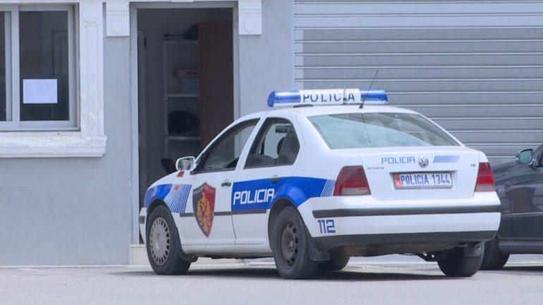 Tirane Policia 1 1024x576