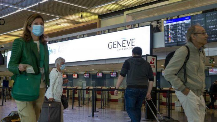 Zvicer Aeroport 696x390