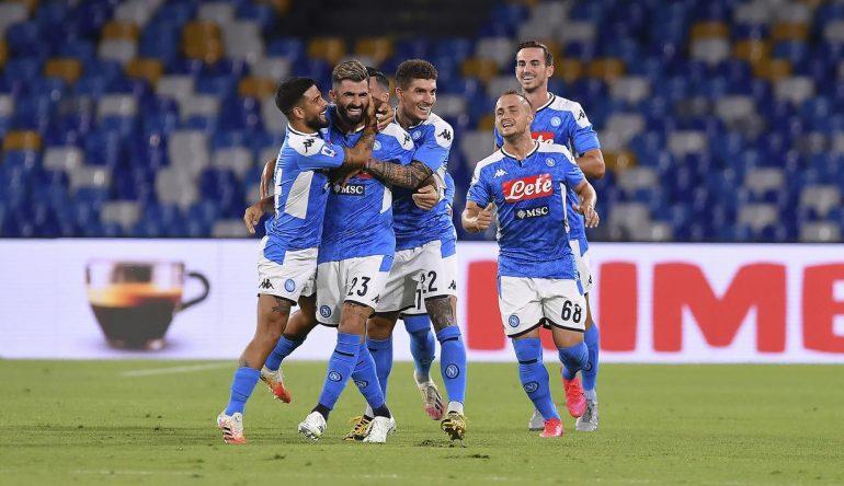 068181800 1595733044 Napoli Vs Sassuolo 06