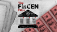 114499127 Fincen Graphic Nc 1 780x439