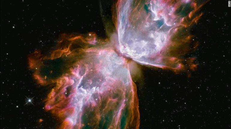 200423164415 11 Hubble Space Telescope Anniversary Exlarge 169