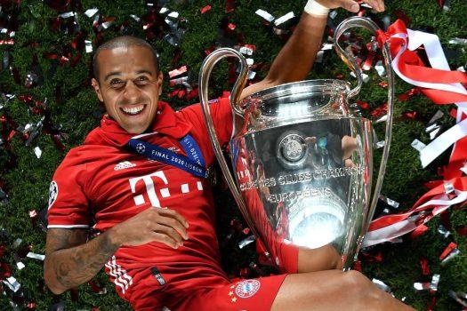 2020 08 22 339 Uefa Champions League Final