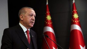 Erdogani1