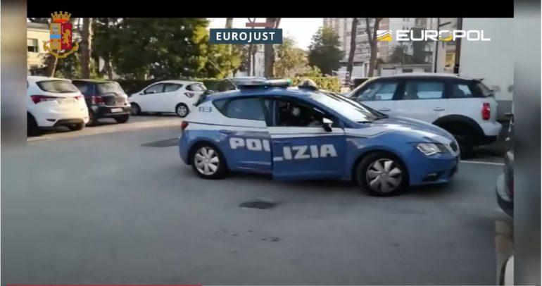 Eurojust1
