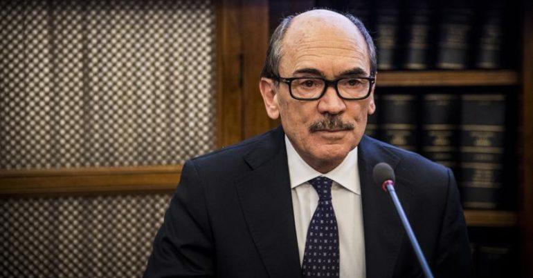 Federico Cafiero De Raho (1)