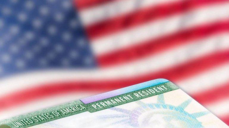 Green Card 32018 Scaled 1600x900 1 780x439