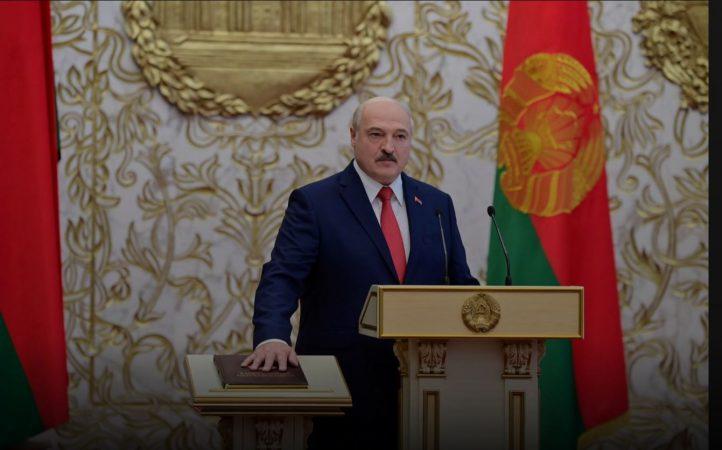 Lukashenko1
