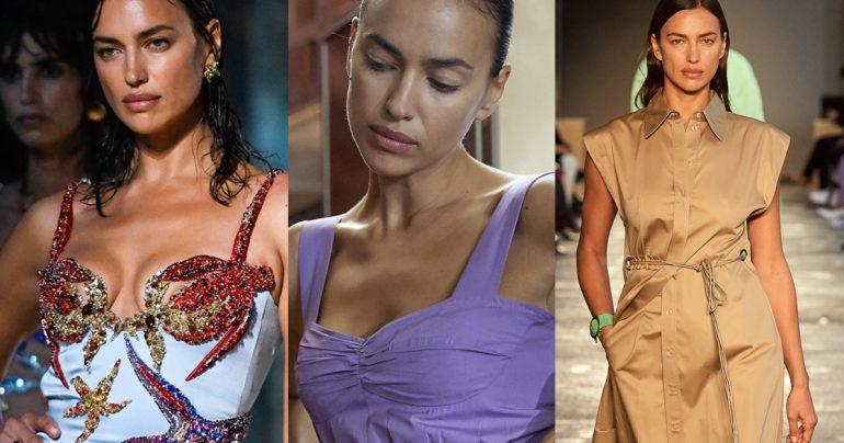 Mfw Irina Shayk Per Versace Tods Hugo Boss 1200x630