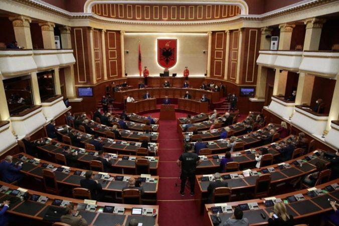 Parlament 7 Shtator 2020 (4)