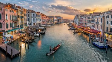 Venecia 1024x571