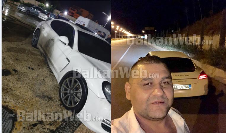 Digjet Makina Ne Elbasan Elis Bahushi.1png