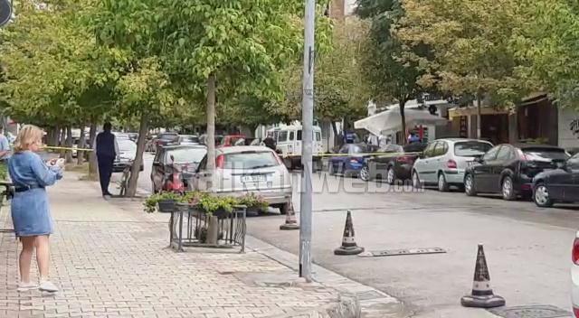 Elbasan Te Shtena Me Arme 3jpg