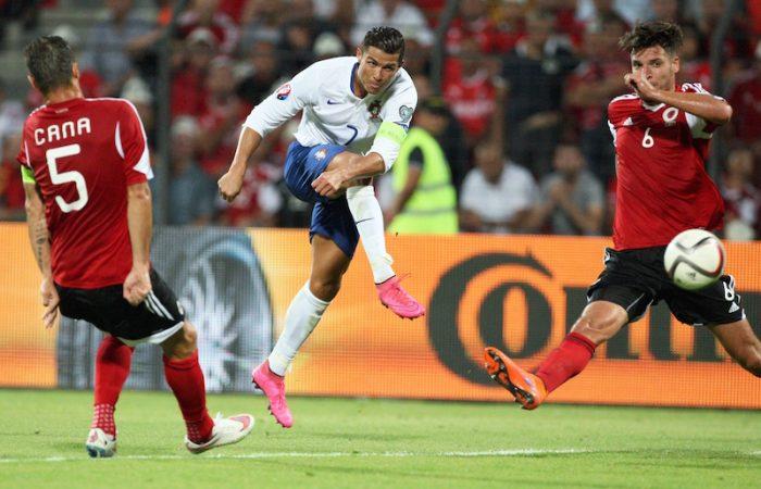 Fbl Euro 2016 Alb Por