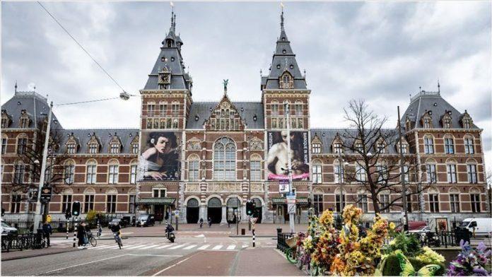 Holande 696x392