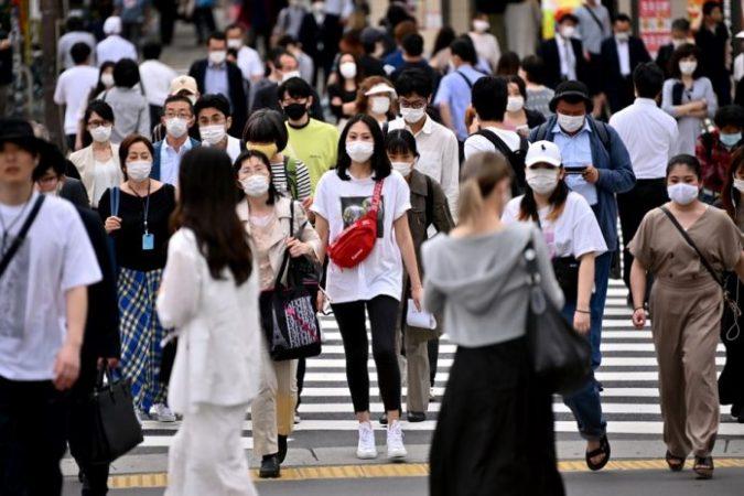 Japoni Gjendje Jasht 696x464