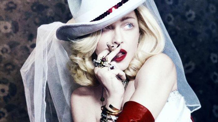 Madonna 696x392