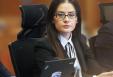 Meliza Haradinaj 525x360