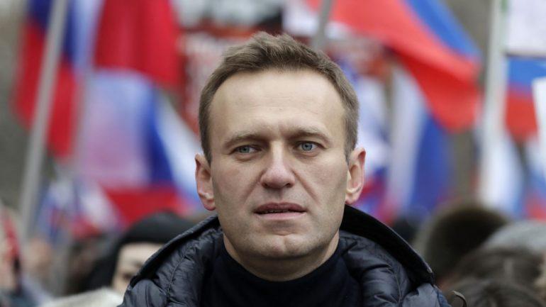Navalny2
