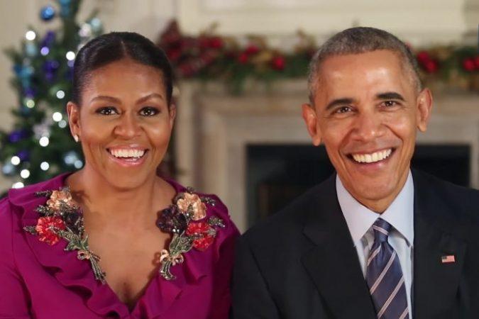 Obama Last Christmas 696x464