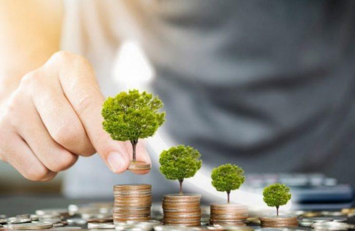 Oecd Green Economy 696x453