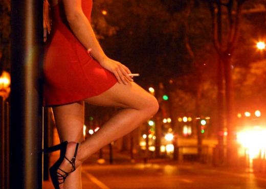 Prostitucion19