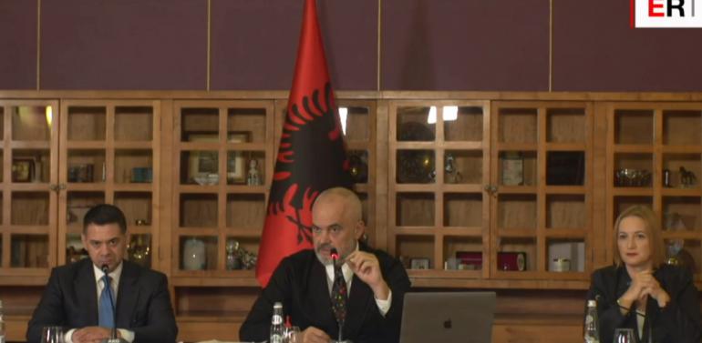 Rama Ahmetaj Denaj