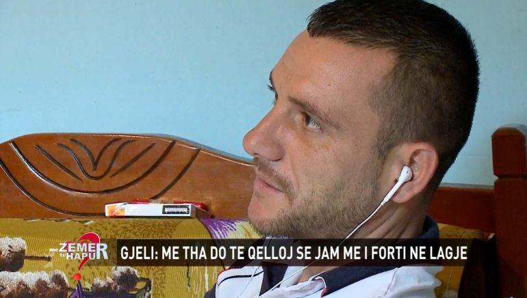 Rexhep Gjeli5