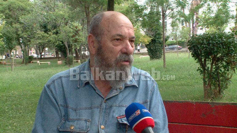 Robert Budina3